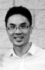 Daniel Ang, Keeping Company