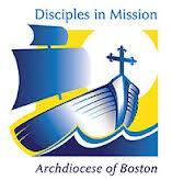 disciplesinmission