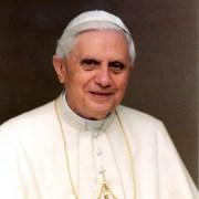 pope-benedict-xvi_19