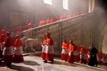 collegeofcardinals