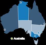 australia-all