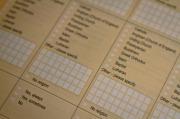 censusform