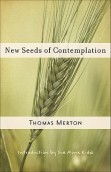 New-Seeds-of-Contemplation-9780811217248