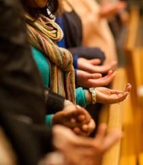 Prayer 1_2