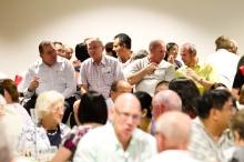 © Diocese of Parramatta 2012
