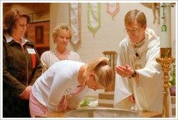baptism-adult