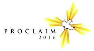 proclaim_logo_2016_golddove