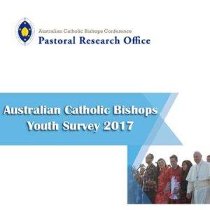 bishops_survey